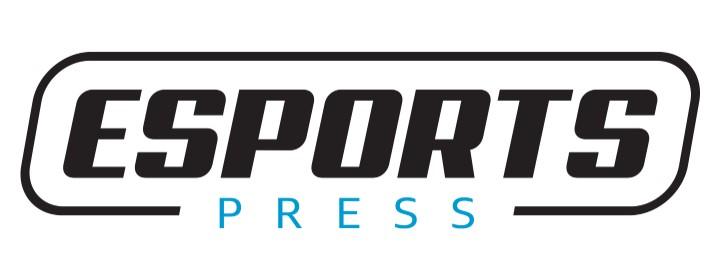 Esports Press