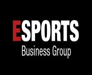 Esports Business group